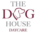 The Dog House Daycare, Home Boarding and Daycare near Bury St Edmunds, Newmarket and Haverhill.